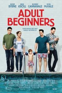 adult_beginners
