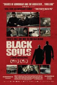 black_souls