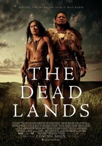 dead_lands