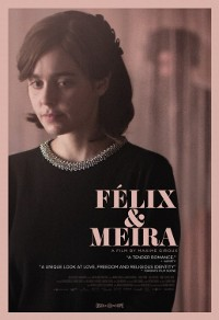 felix_and_meira