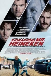 kidnapping_mr_heineken