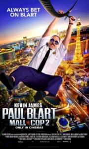 paul_blart_mall_cop_2