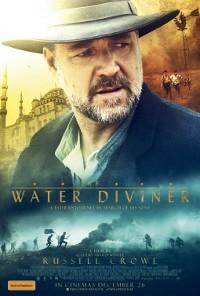 water_diviner