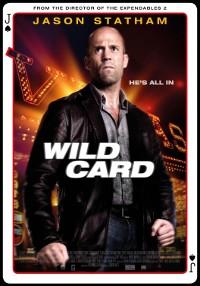 wild_card