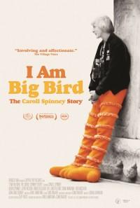 i_am_big_bird