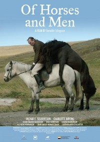 of_horses_and_men