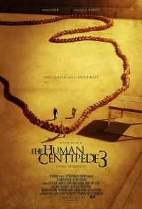 human_centipede_3
