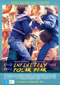 infinitely_polar_bear