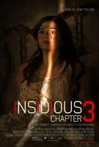 insidious_chapter_3