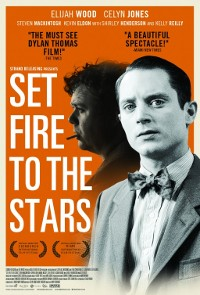 set_fire_to_the_stars