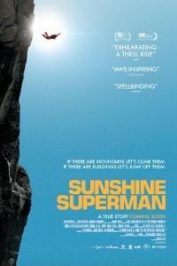 sunshine_superman