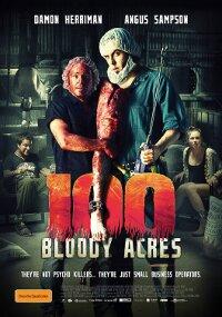 100_bloody_acres