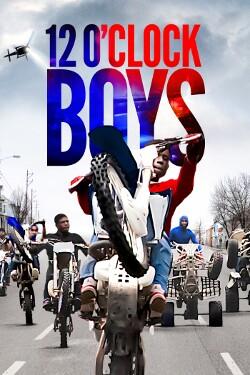 12_oclock_boys