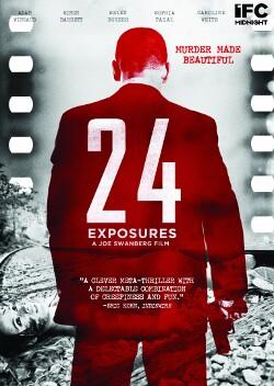 24_exposures