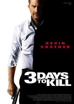 3_days_to_kill