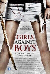 Girls_Against_Boys