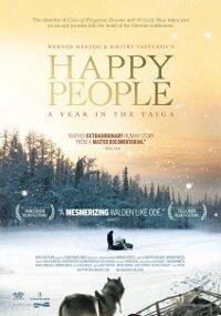 Happy_People