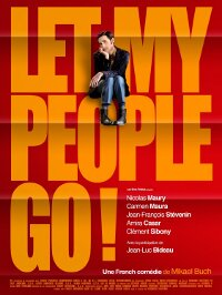 Let_My_People_Go