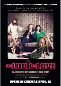 Look_of_Love