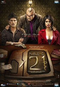 Table_No_21