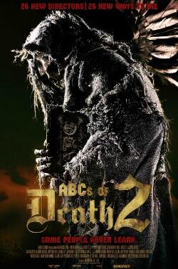 abcs_of_death_2