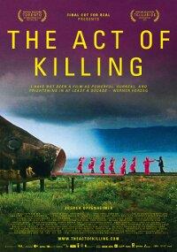 act_of_killing
