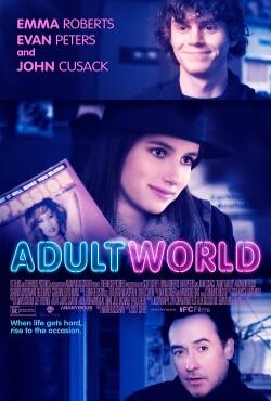 adult_world