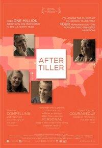 after_tiller