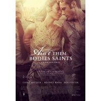 aint_them_bodies_saints