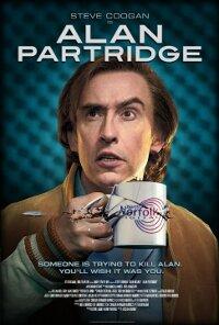 alan_partridge