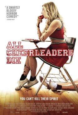 all_cheerleaders_die