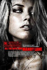 all_the_boys_love_mandy_lane