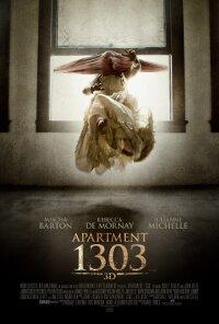 apartment_1303