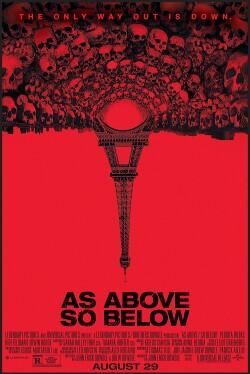 as_above_so_below