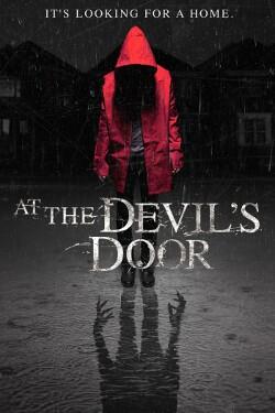at_the_devils_door
