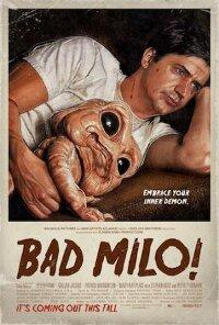bad_milo