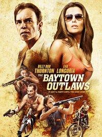 Baytown_Outlaws