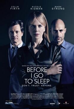 before_i_go_to_sleep