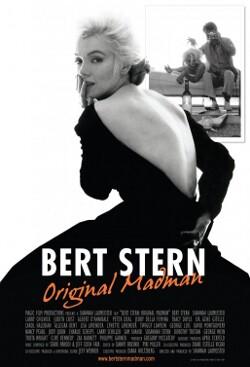 bert_stern