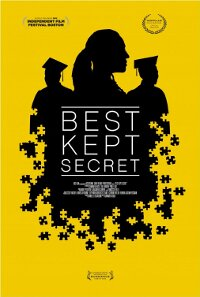 best_kept_secret