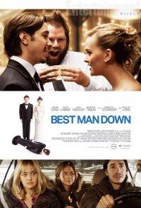 best_man_down