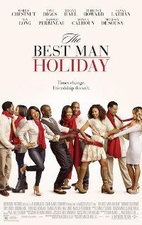 best_man_holiday