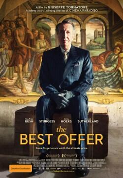 best_offer