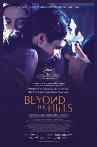 Beyond_the_Hills