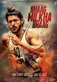 bhaag_milkha_bhaag