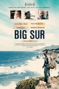 big_sur