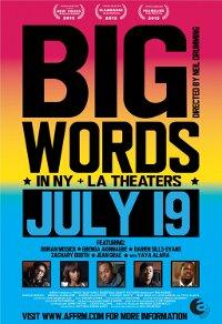 big_words