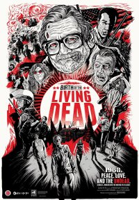 birth_of_the_living_dead