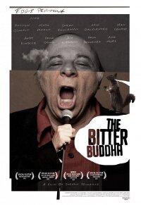 bitter_buddha