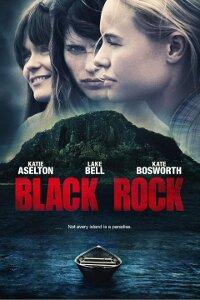 black_rock